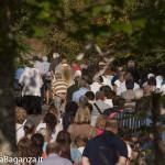 Festa Madonna del Faggio(253) Tornolo