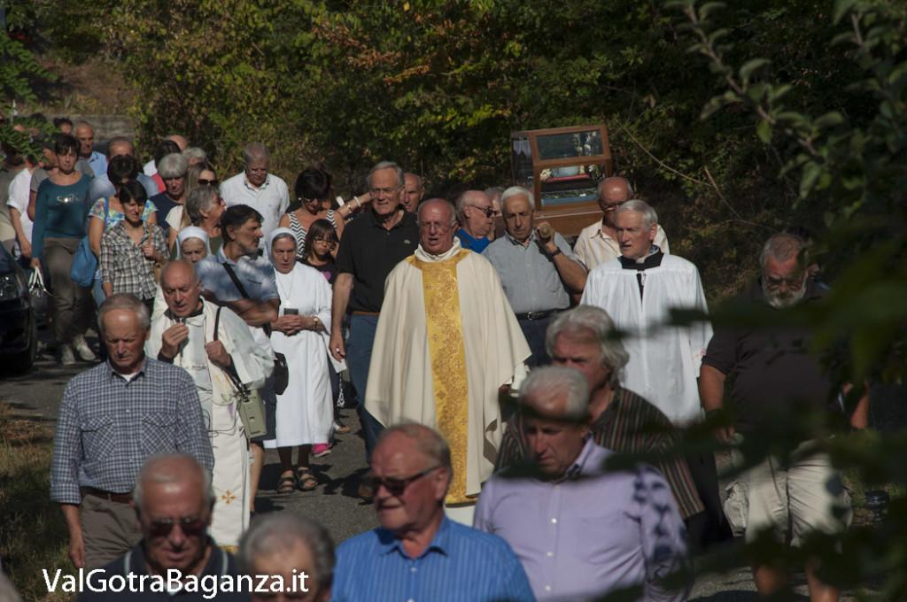Festa Madonna del Faggio(273) Tornolo