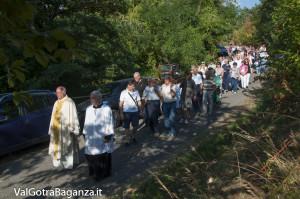 Festa Madonna del Faggio(288) Tornolo