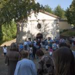 Festa Madonna del Faggio(321) Tornolo