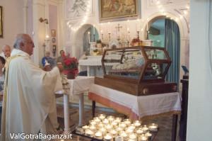 Festa Madonna del Faggio(322) Tornolo