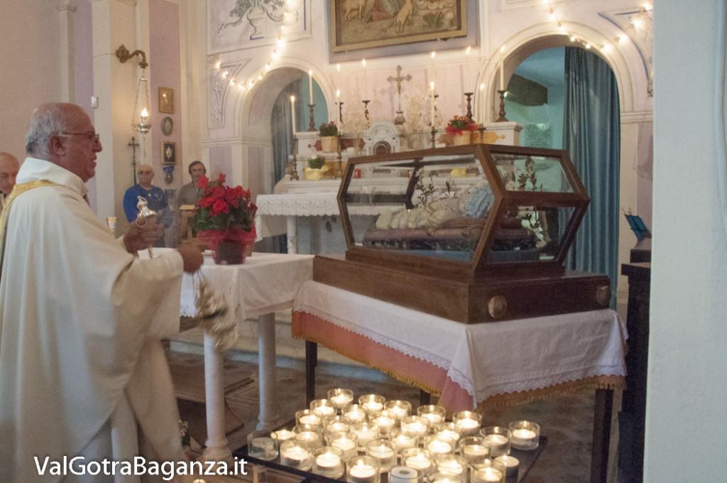 Festa Madonna del Faggio(323) Tornolo