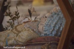 Festa Madonna del Faggio(328) Tornolo