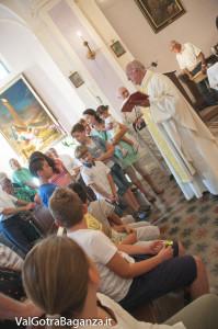 Festa Madonna del Faggio(337) Tornolo