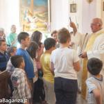 Festa Madonna del Faggio(357) Tornolo