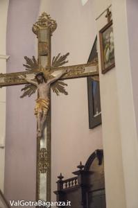 Festa Madonna del Faggio(363) Tornolo