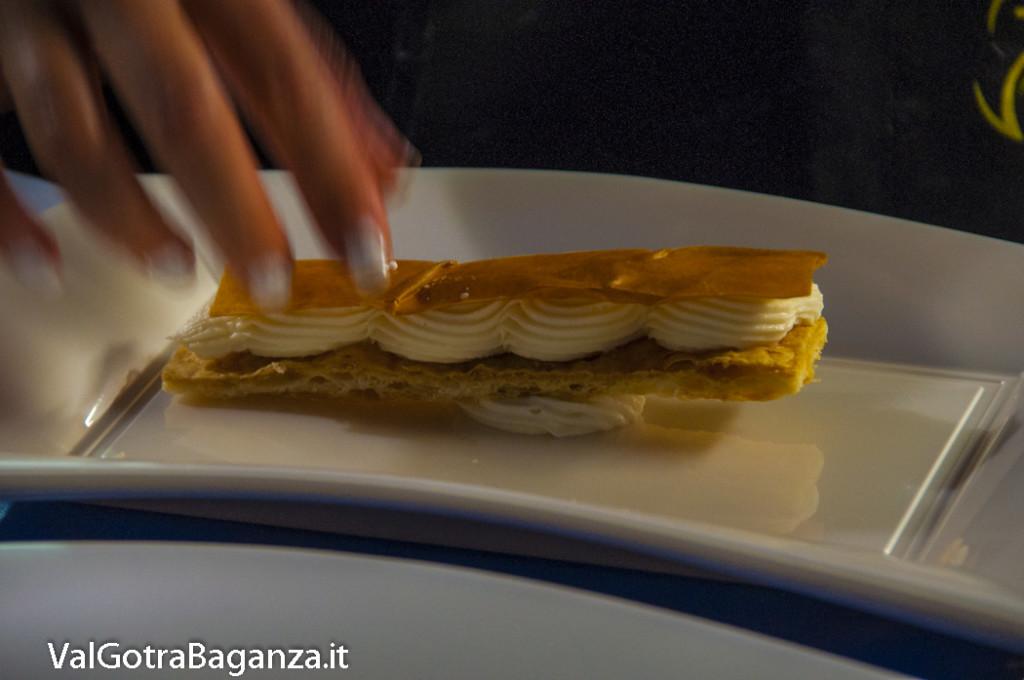 Fiera Fungo Porcino Albareto (236) Ristorante