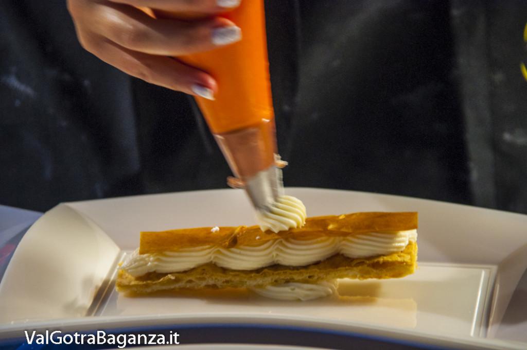 Fiera Fungo Porcino Albareto (237) Ristorante
