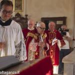 Fiera Millenaria San Terenziano (228) Isola Compiano
