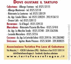 Fiera Nazionale Tartufo Nero Fragno Calestano (109)