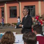Filarmonica Mirano (342) Fiera Fungo Porcino Albareto