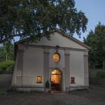 Madonna del Faggio (101) Compiano -Tornolo