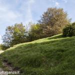 Panorama (109) Monte Pelpi