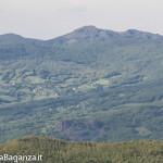 Panorama (125) Monte Pelpi