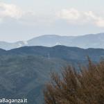 Panorama (133) Monte Pelpi