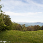 Panorama (140) Monte Pelpi