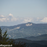 Panorama (141) Monte Cervellino