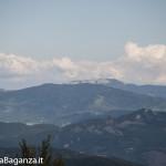 Panorama (142) Monte Caio