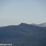 Panorama (143) Monte Pelpi