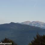 Panorama (145) Monte Orsaro