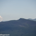 Panorama (146) Monte Pelpi