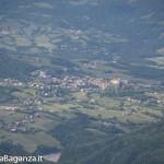 Panorama (153) Monte Pelpi