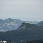 Panorama (155) Monte Pelpi