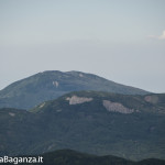 Panorama (156) Monte Dosso