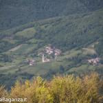 Panorama (157) Monte Pelpi
