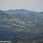 Panorama (158) Monte Pelpi