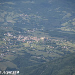 Panorama (159) Monte Pelpi