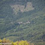 Panorama (160) Monte Pelpi