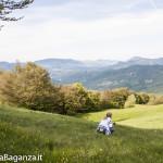 Panorama (161) Monte Pelpi