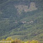Panorama (162) Monte Pelpi
