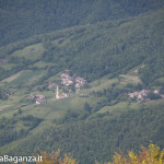 Panorama (163) Monte Pelpi