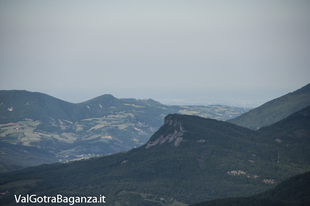 Panorama (165) Pianura