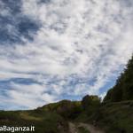 Panorama (180) Monte Pelpi