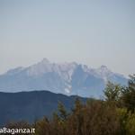 Panorama (190) Apuane
