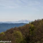 Panorama (191) Apuane
