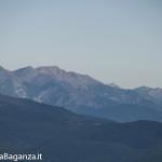 Panorama (196) Monte Orsaro
