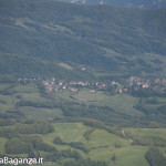Panorama (197) Monte Pelpi