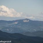 Panorama (200) Monte Cervellino