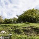 Panorama (226) Monte Pelpi