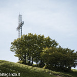 Panorama (227) Monte Pelpi