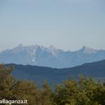 Panorama (229) Alpi Apuane