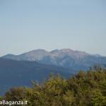 Panorama (230) Monte Orsaro