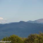 Panorama (231) Monte Molinatico