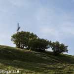 Panorama (234) Monte Pelpi