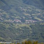 Panorama (239) Monte Pelpi