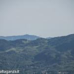Panorama (241) Monte Pelpi